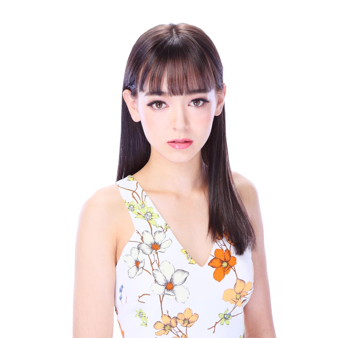 Malika Sera (JAPAN 2019) Sera2